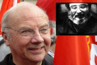 Prohíben a monseñor Gaillot visitar al fundador de Sendero Luminoso en Perú