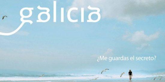 Galicia es la comunidad en la que más crecen los establecimientos con marca Q de Calidad Turística