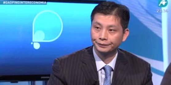 Bloquean otros 11 millones de euros en cuentas vinculadas a la mafia china