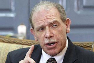 Al Qaeda ofrece tres kilos de oro por matar al embajador de EEUU en Yemen