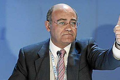 Díaz Ferrán debe 413 millones de euros a 19 bancos y 28 empresas