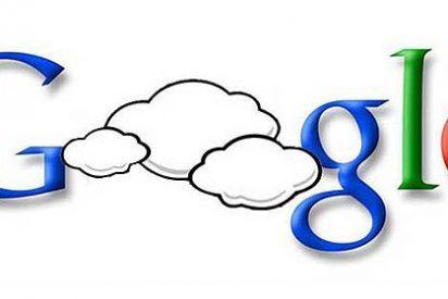 'Google Drive' te permite ya subir tu Web a la nube y ahorrarte el servidor