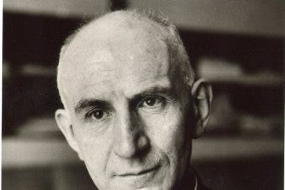 El avanzado pensamiento social y agrícola de Ángel Herrera