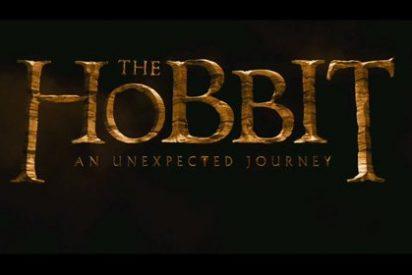 El Hobbit: Un viaje por la imaginación al encuentro de la Belleza