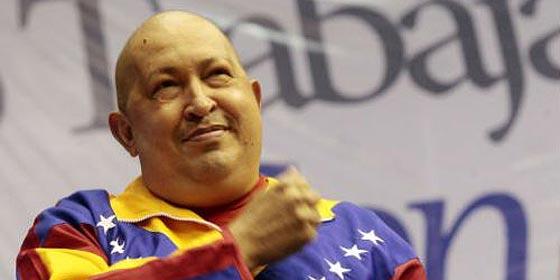 """Hugo Chávez sufre """"nuevas complicaciones"""" y parece estar muriéndose"""