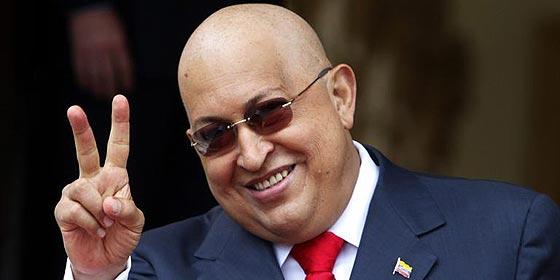 El secretismo sobre la salud de Hugo Chávez aviva la lucha sucesoria en Venezuela