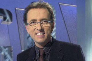Jordi Hurtado carga a 'calzón quitado' contra la decisión de dejar a TVE sin publicidad