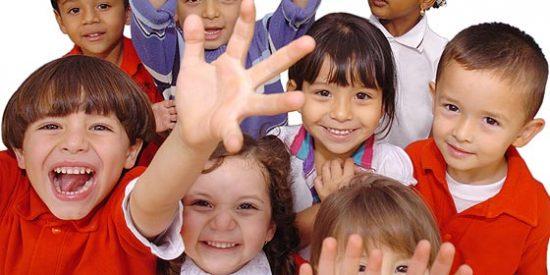 El PP y el GIF de Formentera olvidan sus diferencias y recogen juguetes para los niños