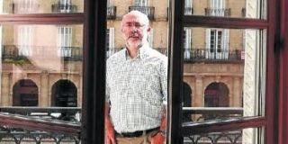 """Javier Oñate: """"El objetivo es refrescar el espíritu conciliar en todo el tejido diocesano"""""""