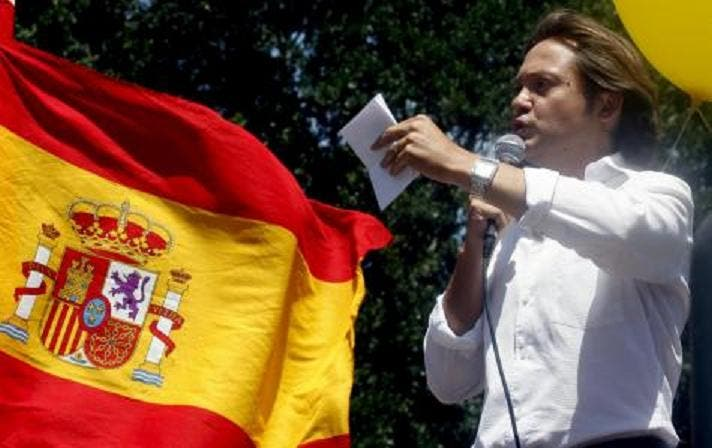 Círculo Balear lucha en Menorca para que la capital recupere el histórico nombre de Mahó