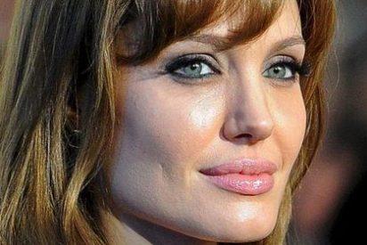 Angelina Jolie ya tiene proyecto para dirigir su segunda película y se llama 'Unbroken'
