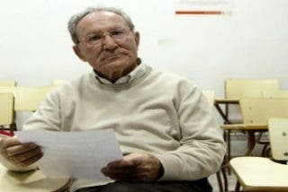 Estrasburgo volverá a juzgar el despido de un profesor de Religión de Murcia