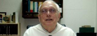 Fallece José Luis Gago de Val, ex director de la cadena COPE