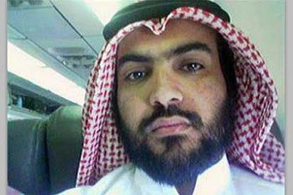 La CIA pulveriza de un bombazo al delfín de Bin Laden y próximo líder de Al Qaeda