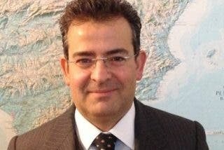 """Francisco Garí, Orden de Malta: """"Si denuncias, te cierran las puertas"""""""