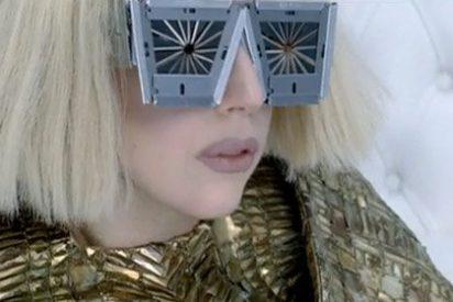 'Lady Gaga: la película', muy pronto en los mejores cines