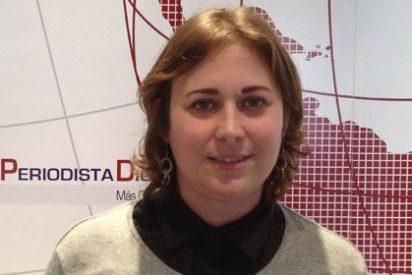 """Laura Mascaró defiende la 'educación en casa': """"Tenemos una escuela del siglo XIX"""""""