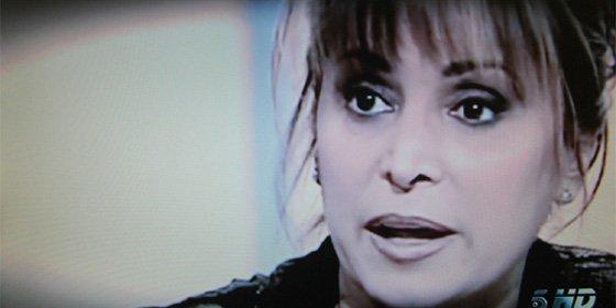 'Sálvame' destapa todas las mentiras, incoherencias y traiciones de la periodista Maika Vergara, nueve años después de su muerte ¿Por qué ahora?