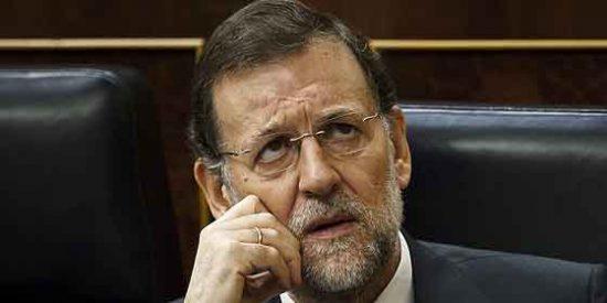 El PP aventaja todavía en 6 puntos al PSOE a pesar del 'Annus Horribilis'
