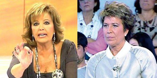 Prepotentes, malos profesionales o estafadores: Los 10 personajes televisivos más insoportables y 'odiosos' del 2012