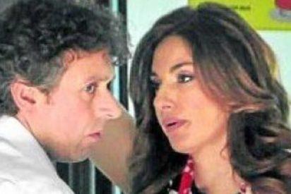 Las secretas razones de la ruptura entre Mariló Montero y su exnovio Santiago González
