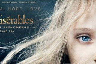 Los miserables: Revisitando el drama romántico de inspiración cristiana