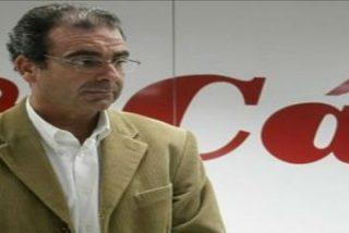 """Sebastián Mora: """"La sociedad española corre riesgo de fractura"""""""