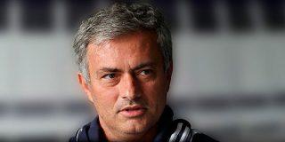 Mourinho reta a los hinchas en el Bernabéu este sábado a las 21:20