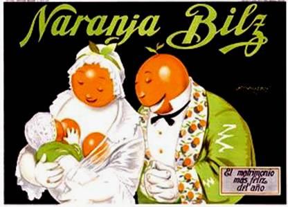 Osso bucco con aromas de naranja, moscatel y pimienta de Espelette