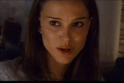 Natalie Portman y Kristen Stewart, las más rentables de Hollywood