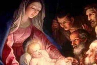 Navidad: la fiesta de lo humano