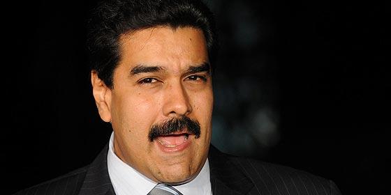 """El vicepresidente de Venezuela dice que Hugo Chávez """"dejó orientaciones claras"""" por si muere"""