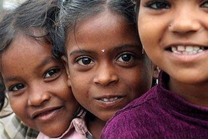India, el peor país del mundo si eres mujer