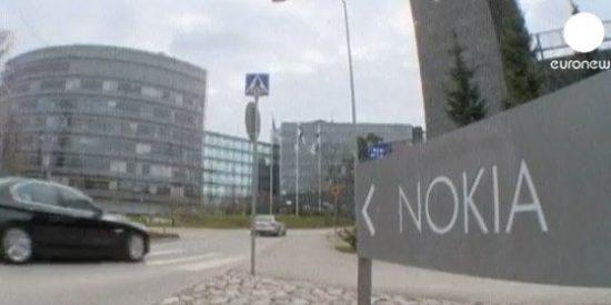 ¿Qué será de Finlandia después de la última crisis de Nokia?