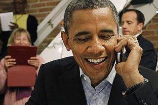 Barack Obama está decidido a implantar la prohibición de armas de asalto