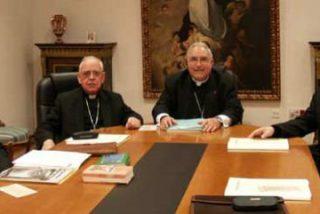 """Los obispos extremeños piden """"el mantenimiento del poder adquisitivo de las pensiones"""""""