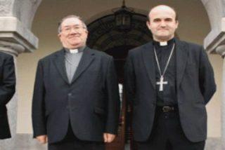 """""""Observamos que la Iglesia Católica sufre un proceso de involución en sus postulados y estructuras jerárquicas"""""""