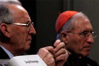 Comillas presenta las Obras Completas de Ratzinger en español
