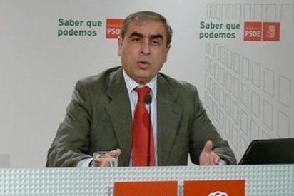 """Un diputado del PSOE dice que la Monarquía ya no juega """"un gran papel"""" y reivindica la República"""