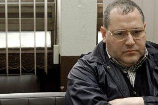 Redención de pena al cura condenado por la muerte de monseñor Gerardi