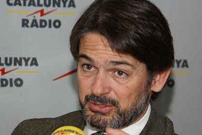 Oriol Pujol cobró cinco millones de euros por ayudar a empresas a irse de Cataluña
