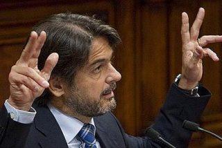 Oriol Pujol medió con la Hacienda catalana para que sus socios no pagaran impuestos