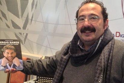 """Enrique Ortego: """"La suplencia de Casillas fue un ajuste de cuentas personal de Mourinho"""""""