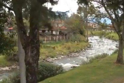 """Cuenca, la """"ciudad prometida"""" para los estadounidenses"""