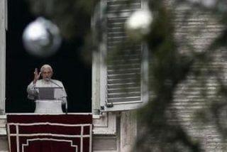 """El Papa anima a los cristianos a """"difundir el Evangelio con audacia y sabiduría"""""""