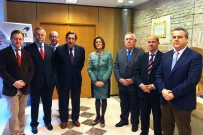 En 2013 el CEEI de Talavera tendrá un presupuesto de 400.000 euros