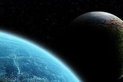 """La NASA lo confirma: """"El Fin del Mundo no será este 21 de diciembre de 2012"""""""