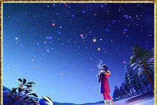 Navidad con 30 poemas ilustrados