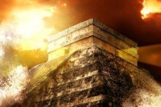 Las claves para entender la profecía del fin del mundo en 2012