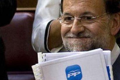 El PP enseña a sus cargos cómo cargar las tintas contra los socialistas para justificar tanto recorte